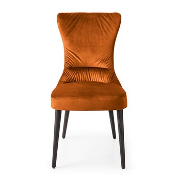 lime sofa chair chaises calligaris rosemary
